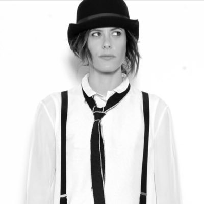 kate moennig | Social Profile