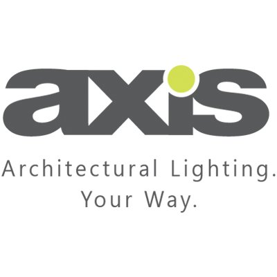Éclairage Axis Lighting On Twitter