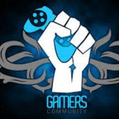 My Hack Roblox Hack Pf Xray Free Phantom Forces - Ytgameryt423 Ytgameryt423 Twitter