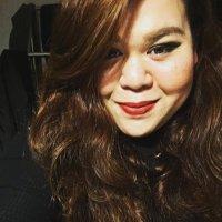 Jenelle Tan