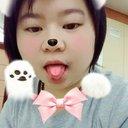Tse Lai Ying (@0120Ying0120) Twitter