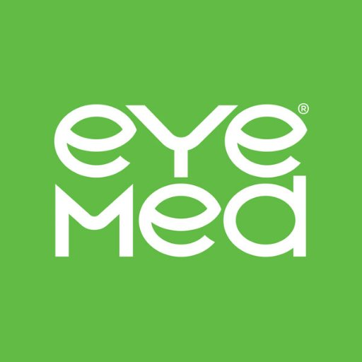 @EyeMedVision