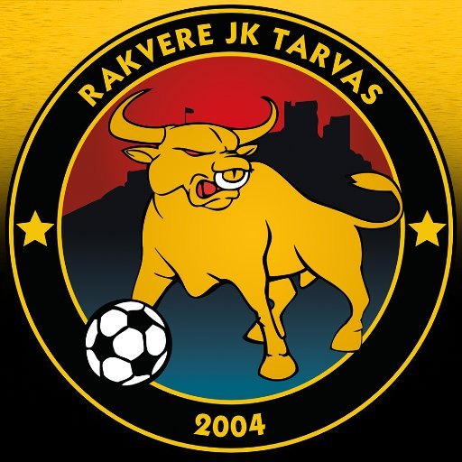 Resultado de imagem para Rakvere JK Tarvas