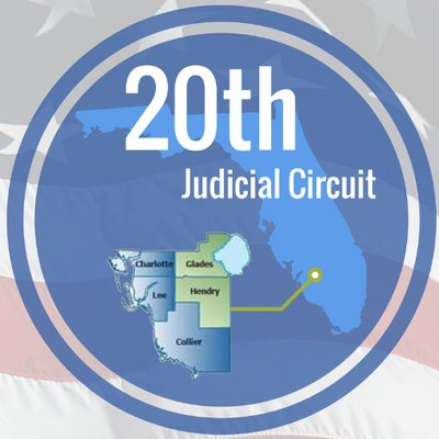 20th Circuit Florida On Twitter Programprofile Mental Health