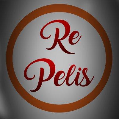 RePelis.net (@PelisRe) | Twitter