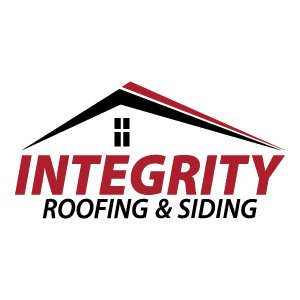 Lovely Integrity Roofing
