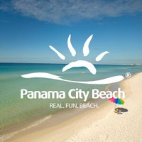 @Panama City Beach