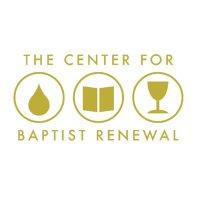 Baptist Renewal