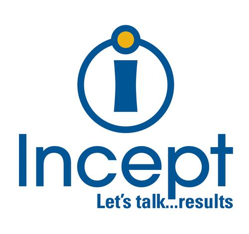 Image result for incept logo