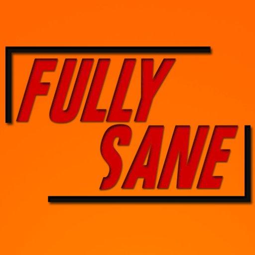 FullySane