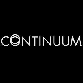 Continuum Professional