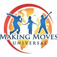 MakingMovesUniversal