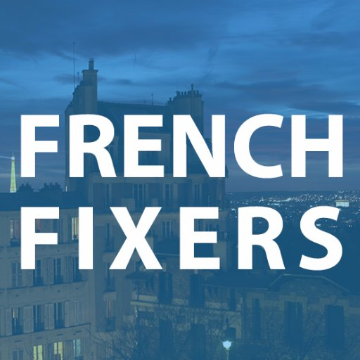 French Fixers