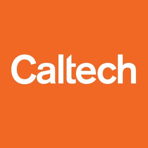 @Caltech