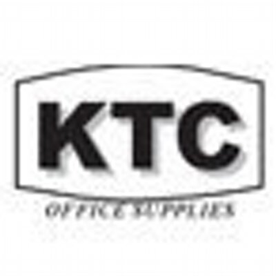 KTC Office Supplies (@ktcofficesupply) | Twitter