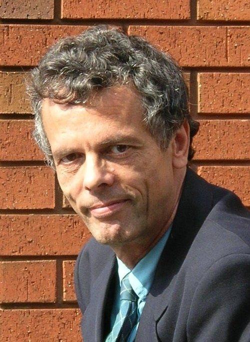 Doug Miles- ECM