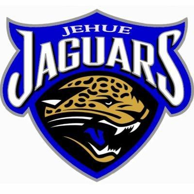 Jehue Middle School At Jehuejaguars Twitter