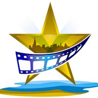 Long Beach Film Fest | Social Profile
