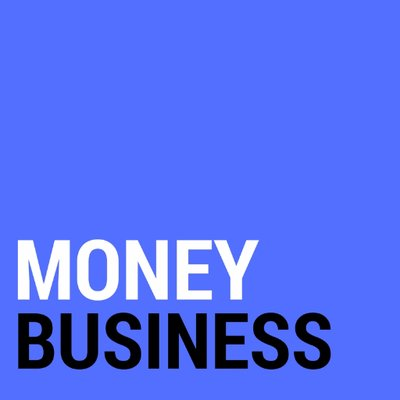 money and business