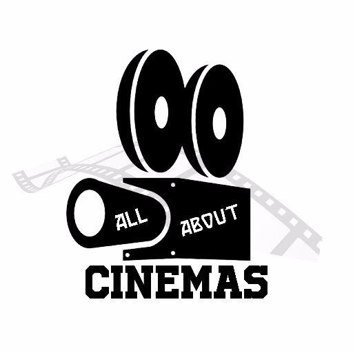 All About Cinemas