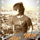 Alex Min (@Alexminbk) Twitter