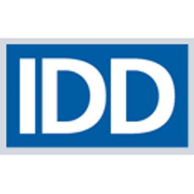Idd magazine iddmagazine twitter for English home magazine customer service