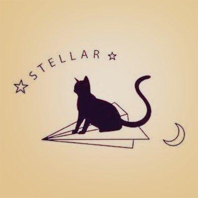 STELLAR_store @stellar_store