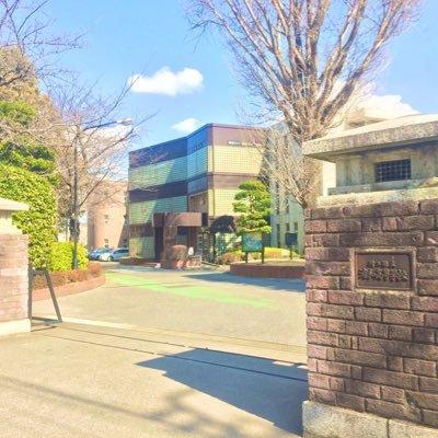 埼玉県立浦和高校英語ディベート...