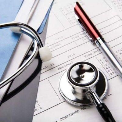 Docum•Medica•