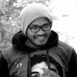 Probhat Barman🇮🇳 (@barman_probhat) Twitter profile photo