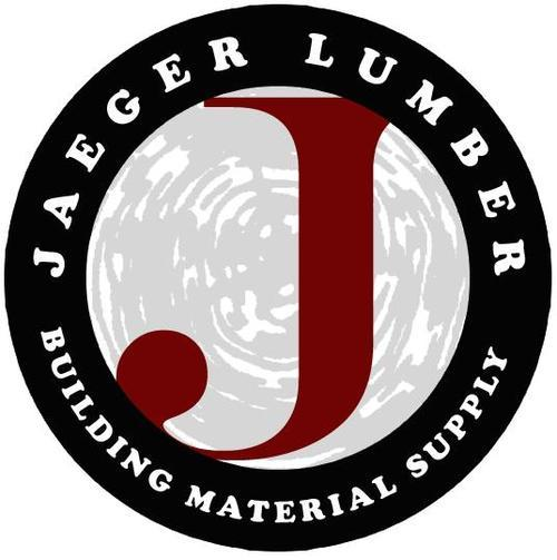 Jaeger Kitchens Is A Division Of Lumber Providing Custom Kitchen Bath And Cabiry Design Services Out Union Madison Stirling