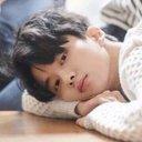 재 권 (@235_HP3_18O) Twitter