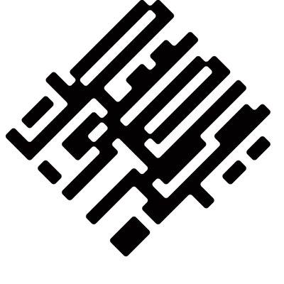 教育教材早苗さん/DENSE PATH https://t.co/xUeJderDDy DLsite こっちもよろしくオナシャス!
