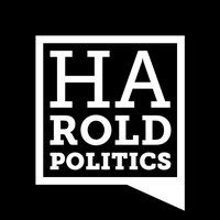 Harold Politics