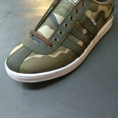 2cc3e78d945c5b orbis shoes ( orbis shoes)
