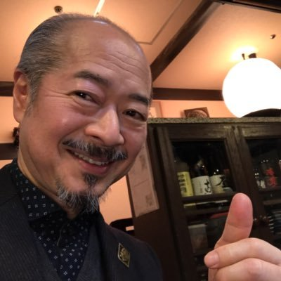 Koichi Toshioka