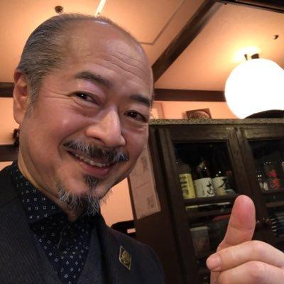 Koichi Toshioka @koichi_toshioka