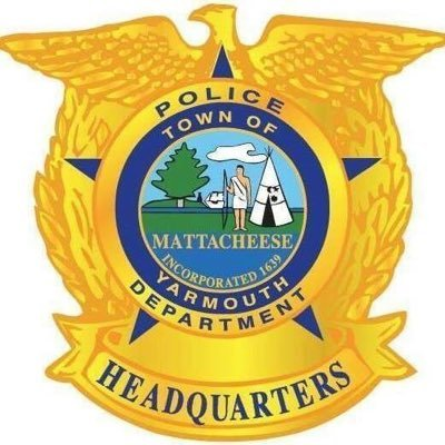 Yarmouth Police Dept (@yarmouthpolice)   Twitter
