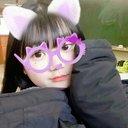 HyunA (@030hyuna030) Twitter