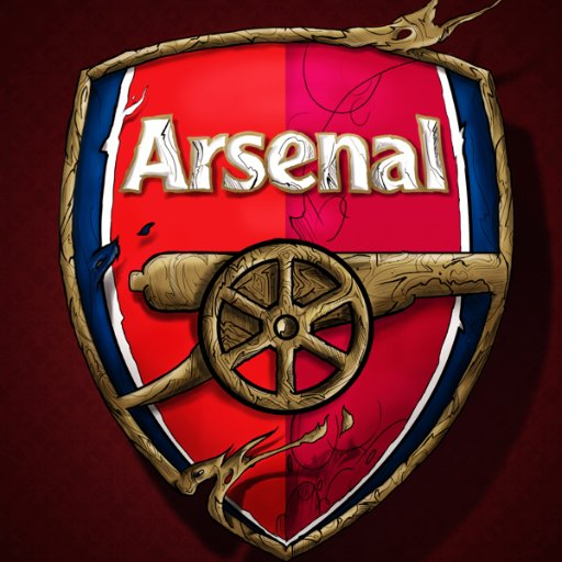 Arsenal TV 🔴⚪ (@Arsenal__Live) | Twitter