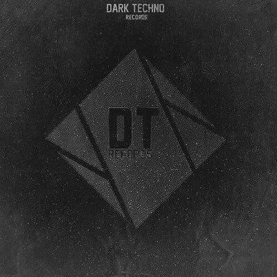 Dark techno Records (@AxelGili) | Twitter