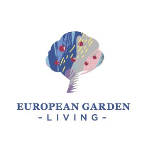 EuropeanGardenLiving