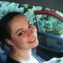 Ivy Bates - @MissIvy323 - Twitter