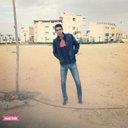Mohamed Awad (@01091779692) Twitter