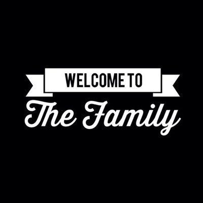 thefamily.uk