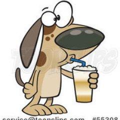 Outta Coffee