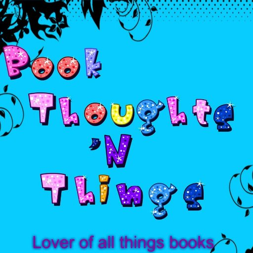 BookThoughtsnThings