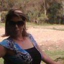 Alejandra Rangel (@1977_maleja) Twitter