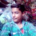 Fazil Rajpoot 008 (@008Fazil) Twitter