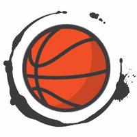NBA 📰